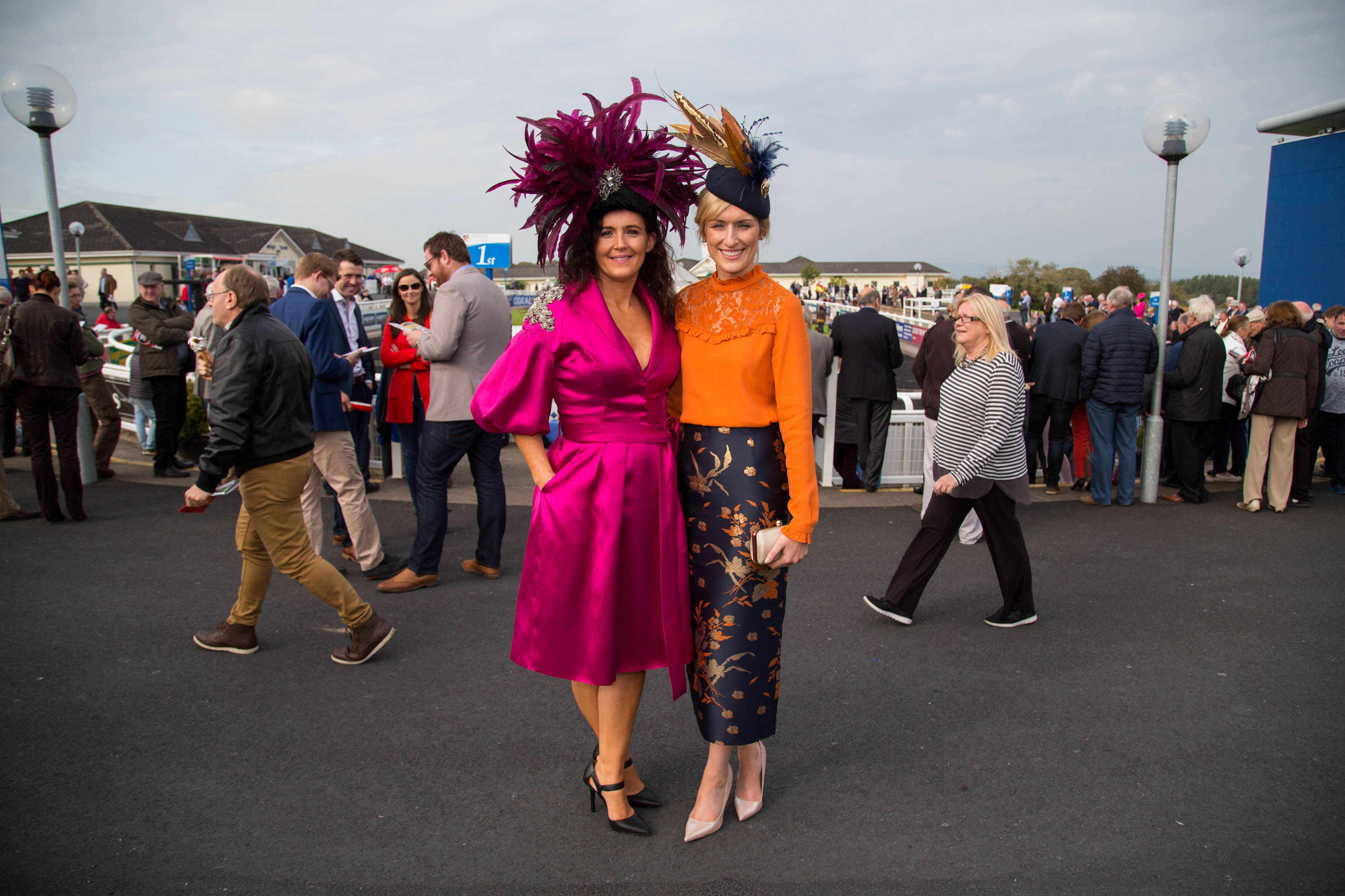 Best Dressed LK Races 021