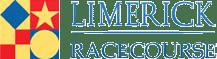 Limerick Racecourse Logo