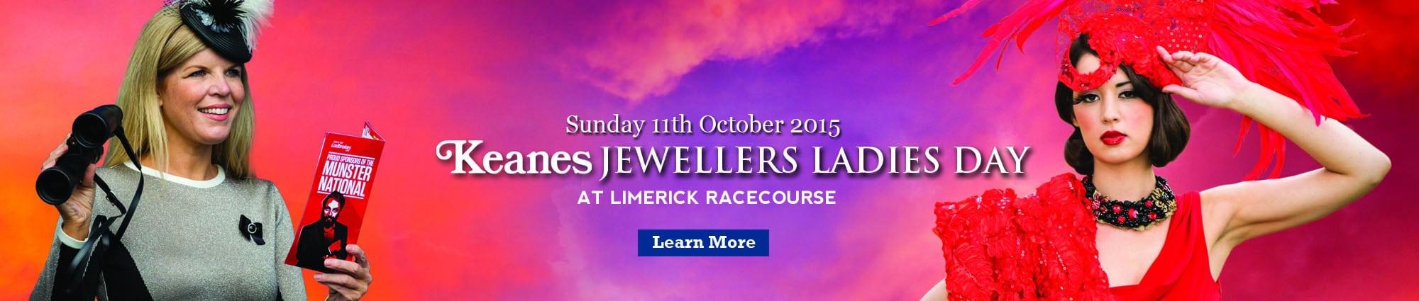Keanes-Jewellers-Ladies-Day-website1