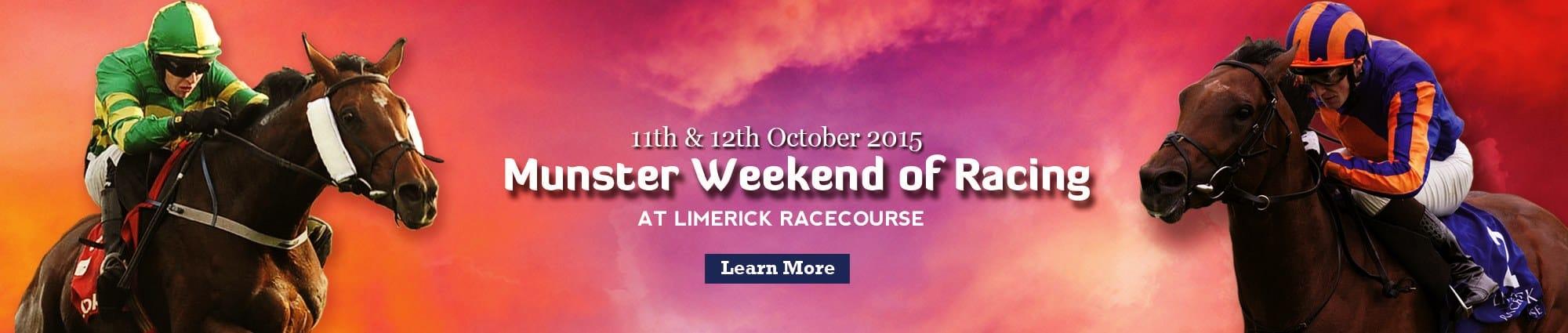 munster-weekend-of-racing-limerick-2015