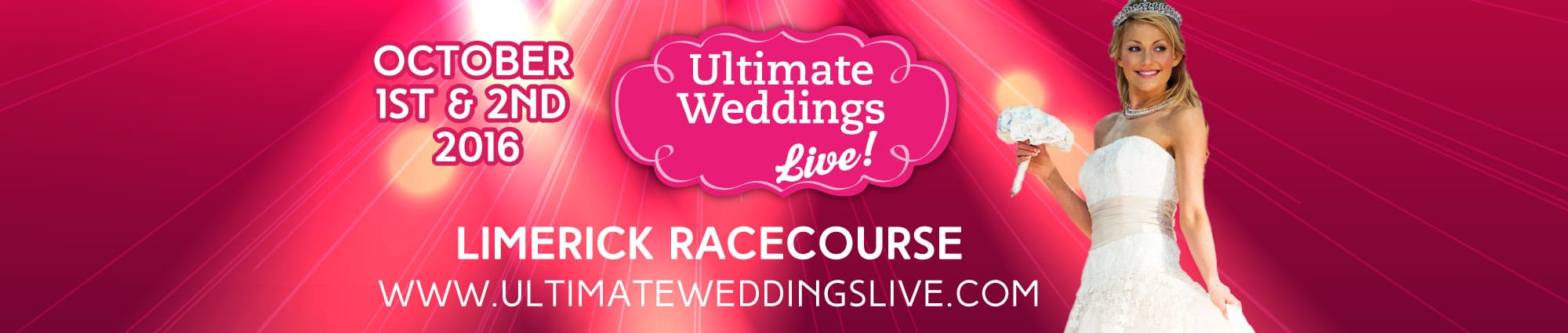 ultimate-Weddings-Live-Limerick