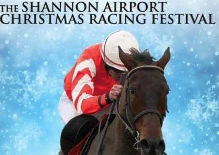 christmasfestival2016