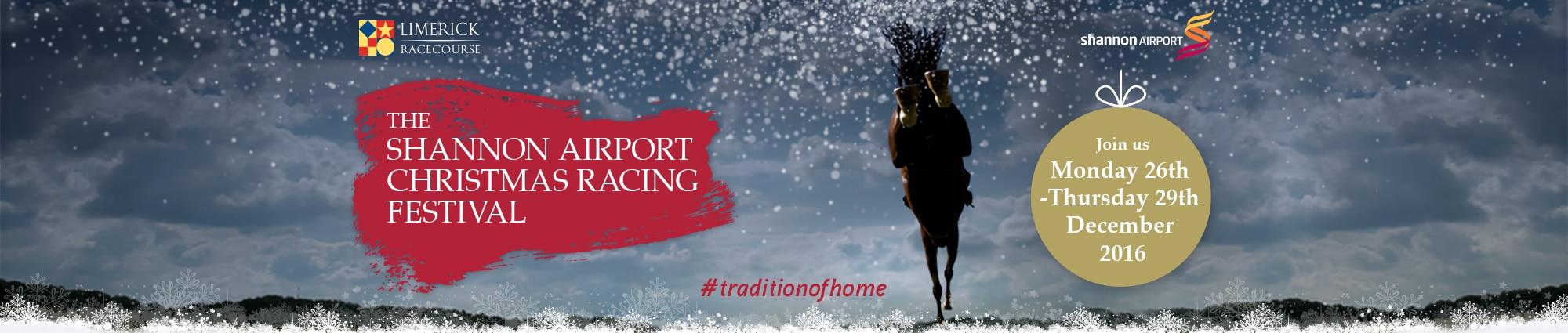 limerick-races-christmas-banner-1
