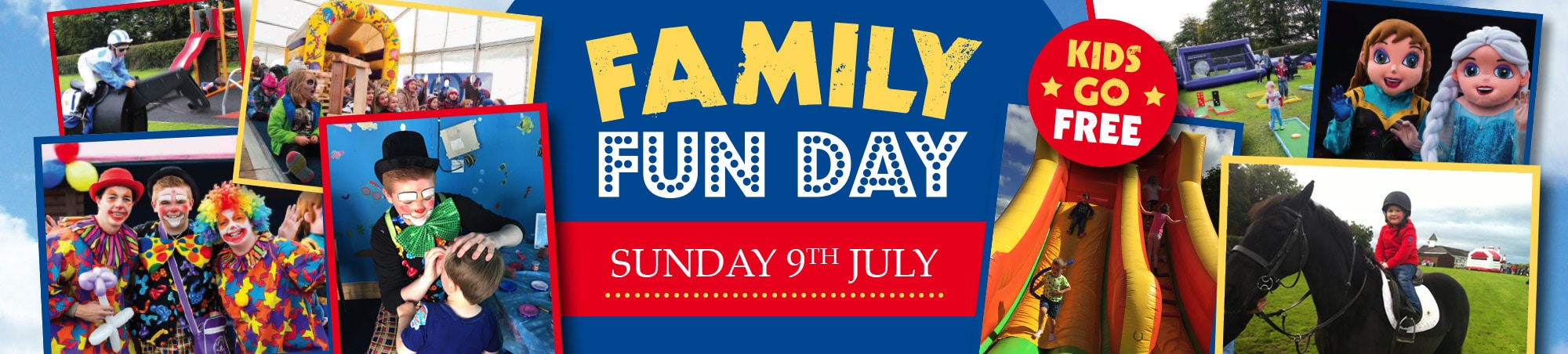 family-fun-day-limerick-9th-of-july