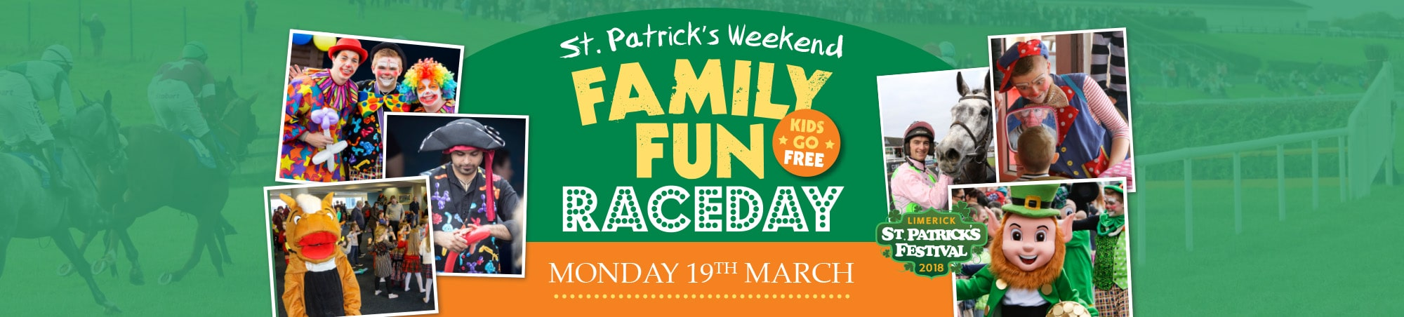family-fun-day-Limerick-racecourse-website