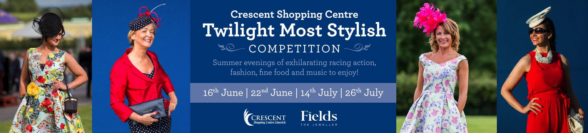 Crescent-Shopping-Centre-Twilight-Most-Stylish