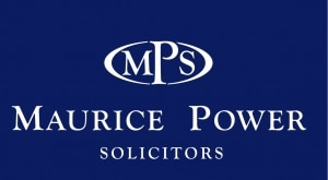Maurice Power Solicitors