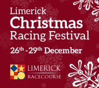 Download the Christmas Brochure