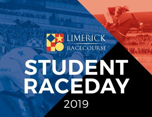 Student Race day 2019 sold out